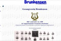 mgv_brunkensen-1