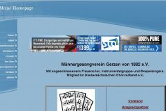 mgv_gerzen-1